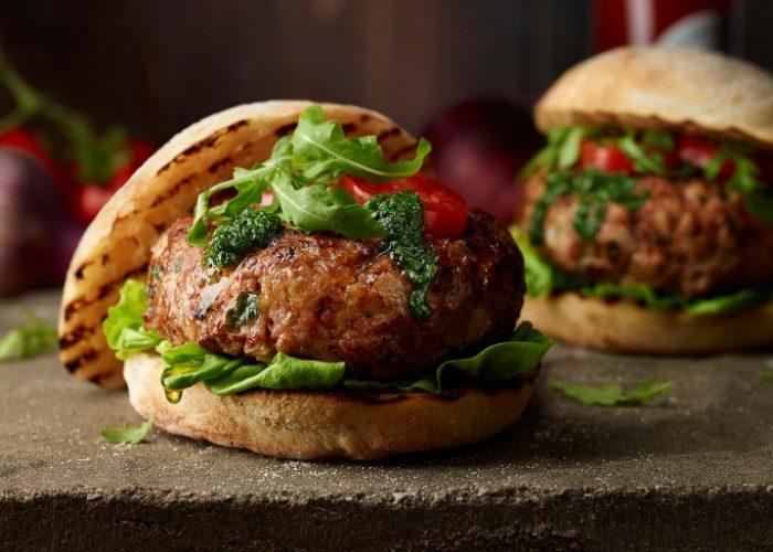 Burger-768x513