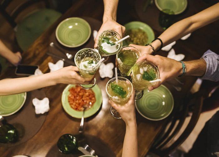 housewarming-party-food-ideas